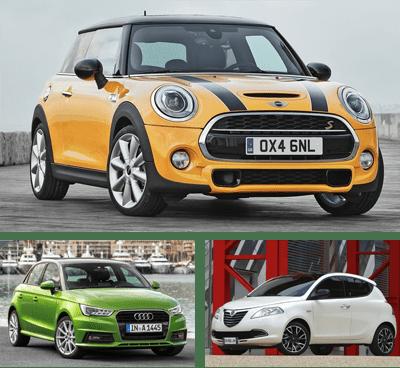 Small_Premium_Car-segment-European-sales-2017_Q1-Mini_Cooper-Audi_A1-Lancia_Ypsilon