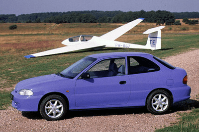 Hyundai_Excel-1996-Europe