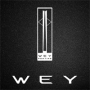Auto-sales-statistics-China-Wey-logo