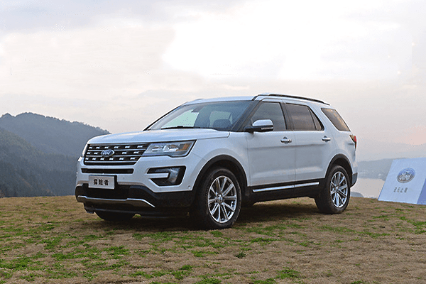Auto-sales-statistics-China-Ford_Explorer-SUV