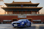 Auto-sales-statistics-China-Ford_Mustang
