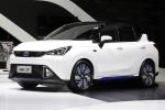 Auto-sales-statistics-China-GAC_Trumpchi_GE3-EV