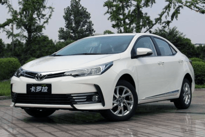 Auto-sales-statistics-China-Toyota_Corolla-2017-sedan