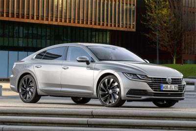 Volkswagen_Arteon-auto-sales-statistics-Europe