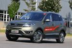 Auto-sales-statistics-China-Chery_Cowin_X5-SUV