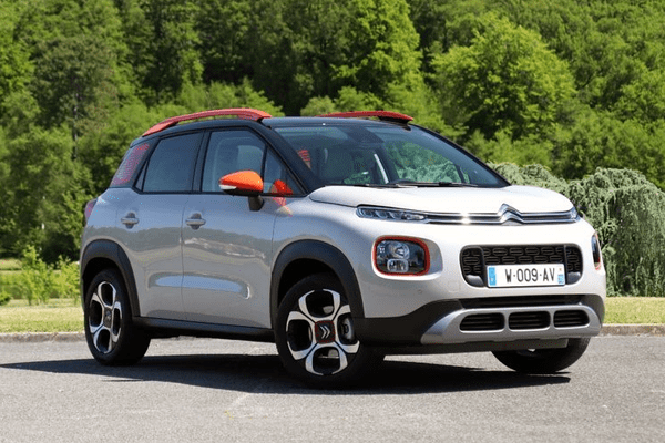 Citroen_C3_Aircross-auto-sales-statistics-Europe