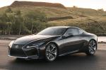 Lexus_LC-auto-sales-statistics-Europe
