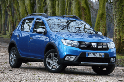 European_car_sales-August-2017-Dacia_Sandero