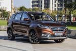 Auto-sales-statistics-China-Roewe_RX3-SUV