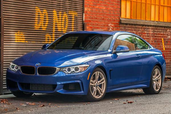 BMW_4_series-US-car-sales-statistics
