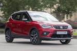 Seat_Arona-auto-sales-statistics-Europe