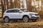 Skoda_Karoq-auto-sales-statistics-Europe