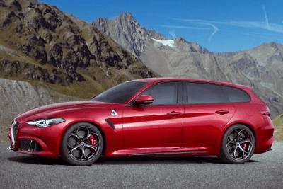 Alfa_Romeo_Giulia-station_wagon-render