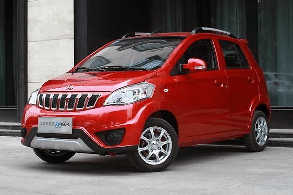 Auto-sales-statistics-China-Hawtai_EV160R-EV