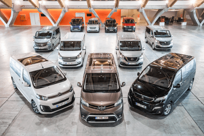 European-auto-sales-statistics-passenger_van-segment