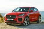Jaguar_E_Pace-auto-sales-statistics-Europe