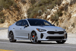 Kia_Stinger-US-car-sales-statistics