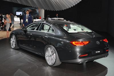 Mercedes_Benz_CLS-third-generation-rear