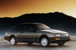 Merkur_XR4Ti-US-car-sales-statistics