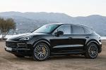 Porsche_Cayenne-third_generation-auto-sales-statistics-Europe