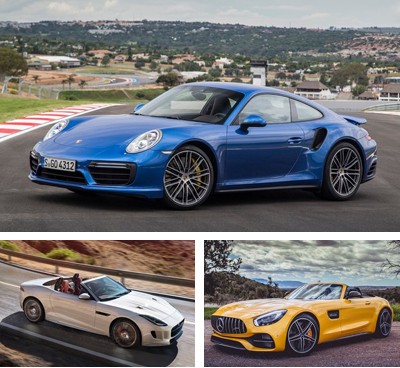 Sports_car-segment-European-sales-2017-Porsche-911-Jaguar_F_Type-Mercedes_AMG_GT
