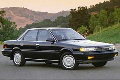 Toyota_Camry-V20-US-car-sales-statistics