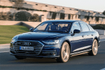 Audi_A8-S8-auto-sales-statistics-Europe