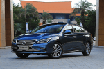 Auto-sales-statistics-China-Changan_Raeton_CC-sedan