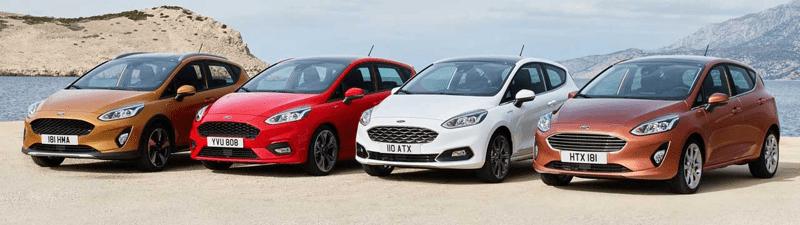 Ford_Fiesta-2017