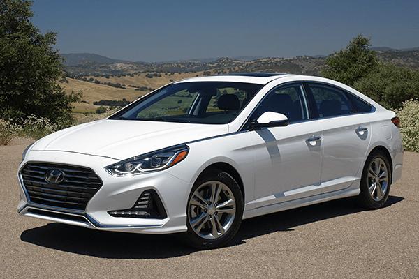 Hyundai_Sonata-2018-US-car-sales-statistics