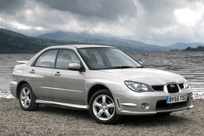 Subaru_Impreza-second_generation-auto-sales-statistics-Europe