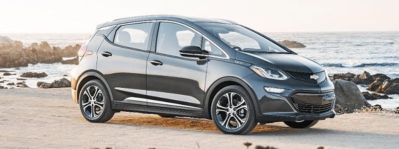Success-2017-Chevrolet_Bolt_EV