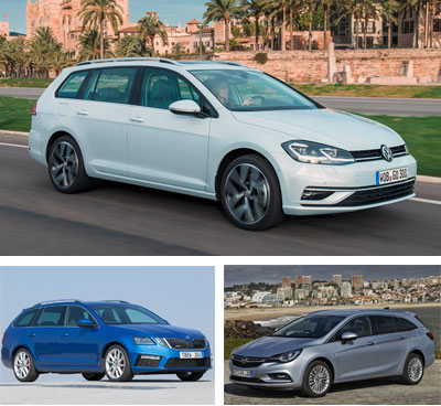 Compact_car-segment-European-sales-2017-Volkswagen_Golf-Skoda_Octavia-Opel_Astra