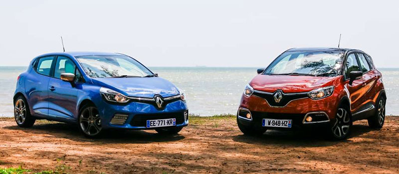 Renault_Clio-Captur-sales-figures-Europe