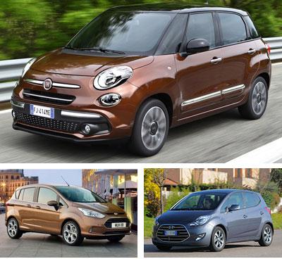 Small_MPV-segment-European-sales-2017-Fiat_500L-Ford_B_Max-Hyundai_ix20