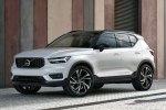 Volvo_XC40-US-car-sales-statistics