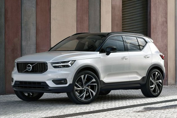 Volvo_XC40-US-car-sales-statistics