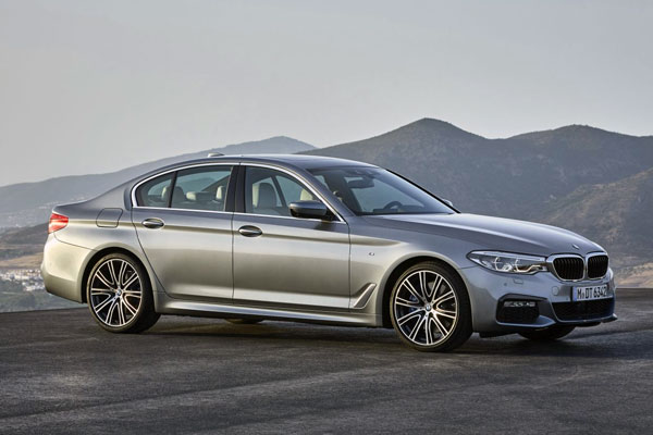 BMW_5_Series-US-car-sales-statistics