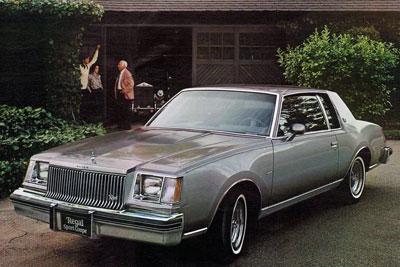 Buick_Regal-second_generation-US-car-sales-statistics