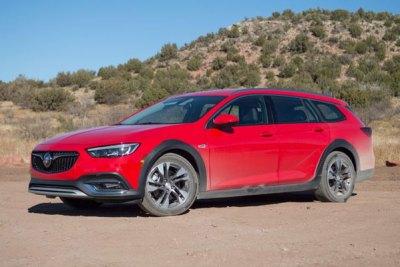 Buick_Regal_TourX-US-car-sales-statistics