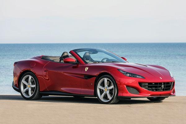 Ferrari_Portofino-auto-sales-statistics-Europe