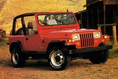 Jeep_Wrangler-YJ-US-car-sales-statistics