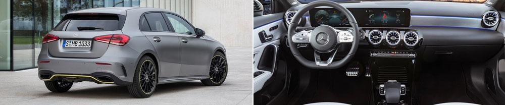 Mercedes_Benz_A_Class-Geneva_Autoshow-2018-rear-interior