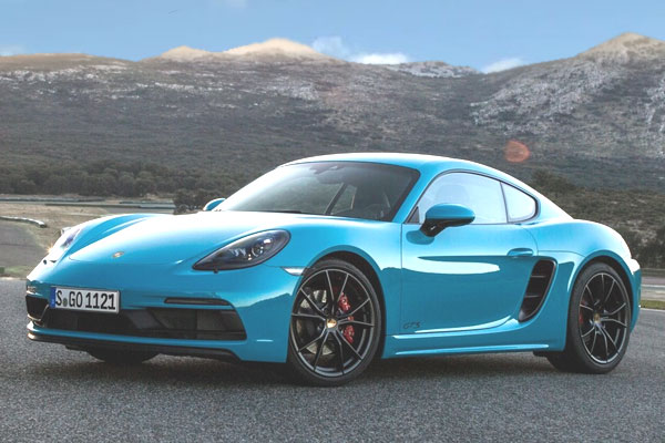 Porsche_718_Cayman-auto-sales-statistics-Europe