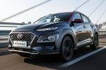 Auto-sales-statistics-China-Hyundai_Encino-SUV