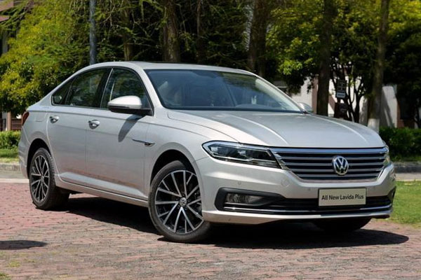 Auto-sales-statistics-China-Volkswagen_Lavida-Plus-sedan