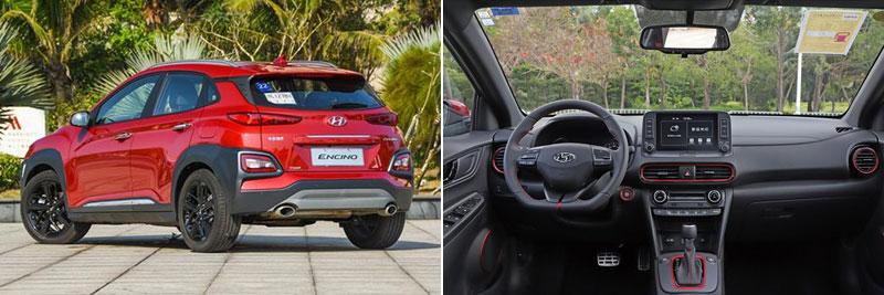 Hyundai_Encino-China-car-sales