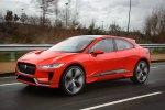 Jaguar_I_Pace-auto-sales-statistics-Europe