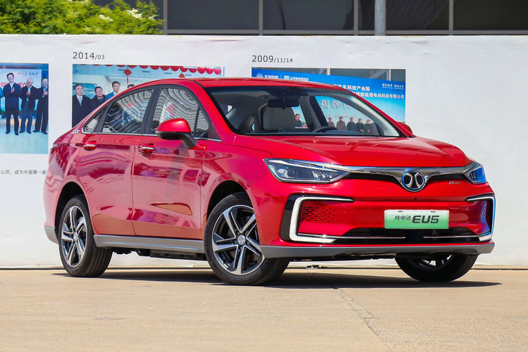Auto-sales-statistics-China-BAIC_EU_Series-EV