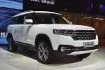 Auto-sales-statistics-China-Changhe_Q7-SUV